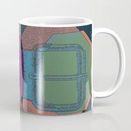 JETSON'S BELT 07 Coffee Mug