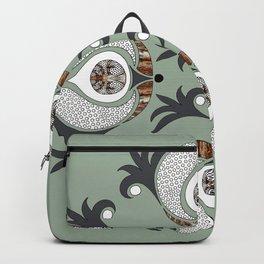 Gaia #2 Backpack