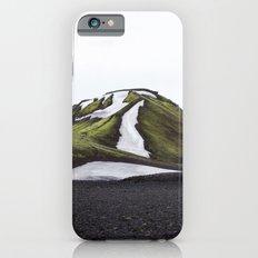 Desolation X Slim Case iPhone 6s
