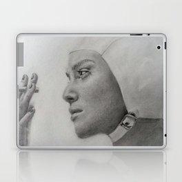 Keira Knightley in Atonement Laptop & iPad Skin