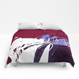 6118 Comforters