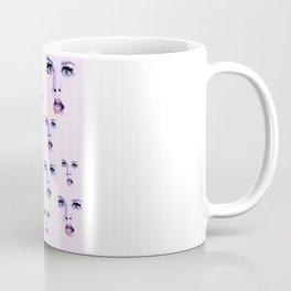 Chinola Coffee Mug