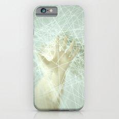 so free Slim Case iPhone 6s