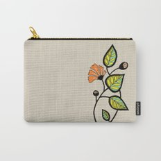 tiempo Carry-All Pouch