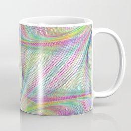 Smoothness Coffee Mug