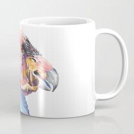 I Feel Pretty (California Condor) Coffee Mug