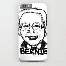 Bernie Sanders 2016 iPhone 6s Slim Case