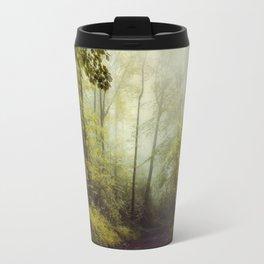 Glorious Woods Travel Mug