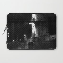 No Way Out Laptop Sleeve