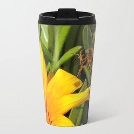 Pollen Express 221 Travel Mug
