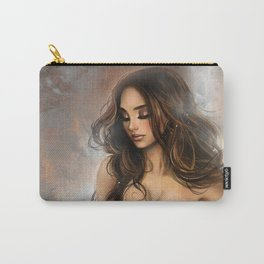Whisper Carry-All Pouch