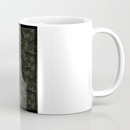 Primary Objective Coffee Mug