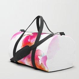 Flamenco Duffle Bag