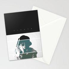Sinner Stationery Cards