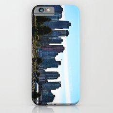 vancouver iPhone 6s Slim Case