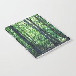 morton combs 02 Notebook