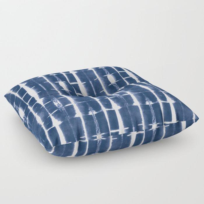 pillows throw shibori pillow prillamena