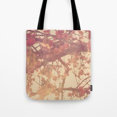Sunlight//One Tote Bag
