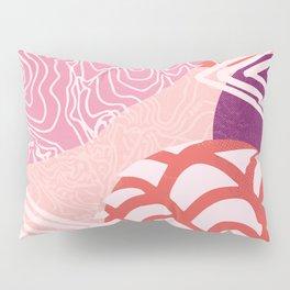 topanga Pillow Sham