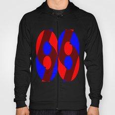 69 Hoody