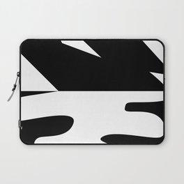 INVERSE Laptop Sleeve