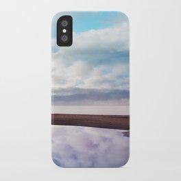 Pastel vibes 71 iPhone Case