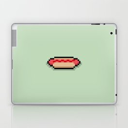 Hotdog Laptop & iPad Skin