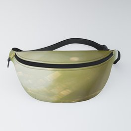 Hanging Fanny Pack