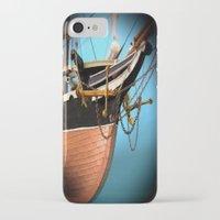 alabama iPhone & iPod Cases featuring Alabama -zvonekmakete by Bitifoto