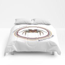 Southwest Jumper Comforters