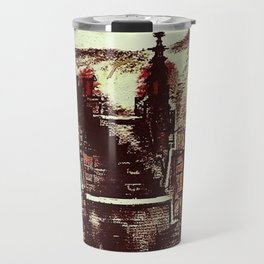 Old Town Travel Mug