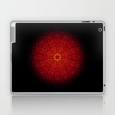treemozaic Laptop & iPad Skin