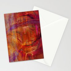 Orus Stationery Cards