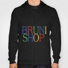 Bruni Shop - 4 Hoody