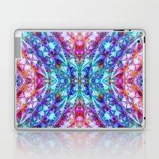 New Romantic Laptop & iPad Skin