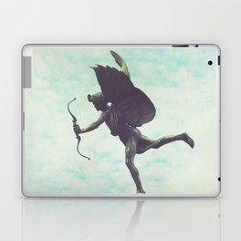 Cupid Laptop & iPad Skin