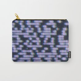 Painted Attenuation 1.1.3 Carry-All Pouch