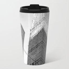 Two Towers Travel Mug