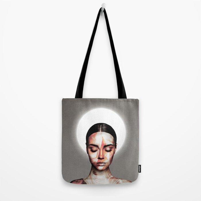 Regenerate Tote Bag