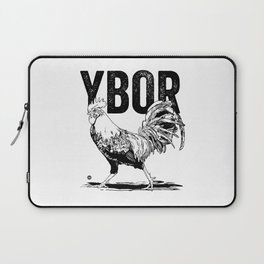 YBOR Laptop Sleeve