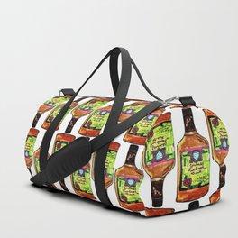 A Chicago Classic Duffle Bag