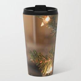 Rockin Christmas Travel Mug