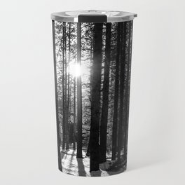 Breach 2 Travel Mug