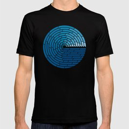 Almighty Ocean T-shirt