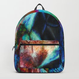 Hermit Backpack