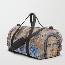 Nick Cave Duffle Bag