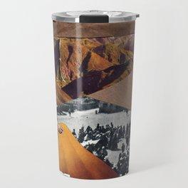 Liability Travel Mug