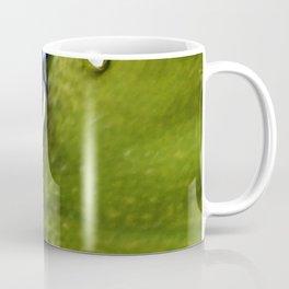 GIL fallen Angel Coffee Mug
