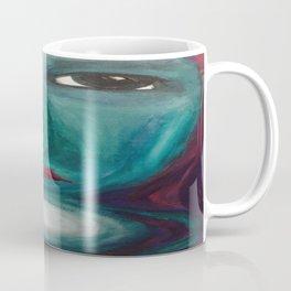 For That Moment. Coffee Mug