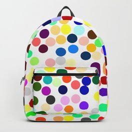 Piperonyl Butoxite Backpack